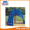 Artificial Climbing Wall, Kids Outdoor Climbing Structure, Outdoor Climbing Wall