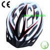 Big Head Bike Helmet, Big Helmet, Cpcs Bike Helmet