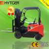 1.5ton Hot Sale Electric Forklift (CPD15FJ)