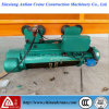 Long Size Electric Wire Rope Lifting Hoist