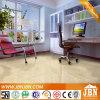 Rainbow Stone Foshan Ceramics Polished Floor Tile (J6C02)