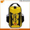 30L 80L Water Sports Waterproof Diving Kayaking Backpack Dry Bag