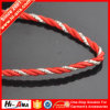 Made with Important Materials Various Colors Decorative Cord