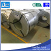40-275g Zinc Coated Hot Dipped Galvanized Steel Coil