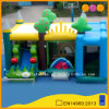 Forest Inflatable Bounce Fun City (AQ13132)