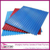 Anti Corrosion Color Steel Roofing Tiles for Building Material