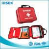 OEM Factory Low Price Mini First Aid Kit