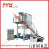 Chinese Plastic Film Blowing Machine Price