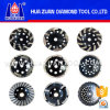 Different Kinds of Diamond Grinding Diamond Wheel