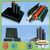 Duct Insulation Rubber Foam Pipe