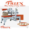Easy Operation Carton Sealer Sealing Machine