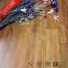 Factory Sale Best Price Click Plus Laminate Flooring with U Groove