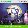 Chipshow Rr4I SMD Full Color Indoor Rental LED Screen