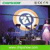 Chipshow Rr4I SMD Full Color Indoor Rental LED Screen
