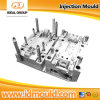 Custom Medical Plastic Injection Mould for Equipment Case