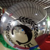 Inflatable Ballmirror Ball for Decoration / Party / Advertising