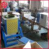 Induction Scrap Metal Melting Furnace for Sale