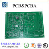 Fr4 Electronic Printed Circuit Board