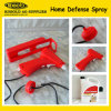 USA Standard Home Defense Small Battery Trigger Sprayer