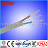 PVC Insulated Flat Wire with 2 Cores