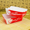 Hamburger Box All Occasions H11618