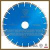 for Sales Sunny Diamond Circular Saw Blade for Granite, Marble