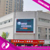 P16 Outdoor Full Color Large LED Display