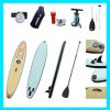 Wholesale Inflatable Stand up Paddle Board, Surfboard