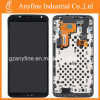 Touch LCD for Moto Google Nexus 6 LCD Screen Replacement