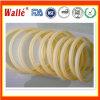 China Manufacture Nok Dsi Dust Seals