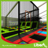 Meet ASTM Standard Indoor Trampoline for Health