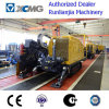 XCMG Xz680A Horizontal Directional Drill (HDD) Rig with Cummins Engine