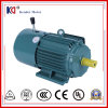 Electromagnetic Three-Phase Electric Brake Motor with High Speed