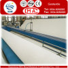 Aging Resistance Polyester Geotextile for Engineering and Construction