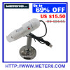 DMU Series USB Microscope, Microscope Camera Support Window