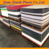3mm 6mm 8mm Color Cast Acrylic PMMA Sheet