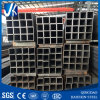 Hot Sale Steel Square Rectangle Pipe & Tube