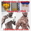 Bodybuilding Anabolic Steroid Nandrolone Cypionate Durabolin 601-63-8 for Muscle Building