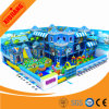 Established in 2006 Factory Price Indoor Play Equipment