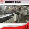 Fully Automatic Plastic Flower Bag Making Machine