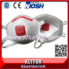 Ffp3 Dust Mask with Valve Manufacturer
