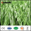 Natural Soccer Fields Artificial Grass Carpet