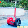 Newest Smart Scooter Price Mini Electric Chariot
