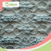 Eco-Friendly Soft Stretch Lace Elastic Fabric