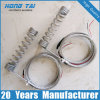 Factory Direct Sales Hot Runner Coil Heater