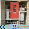 Vacuum Purifying Type Dielectric Oil Disposal Equipment (ZYD-I Series)
