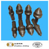Pick Mining Tooth, Carbide Cutter Teeth, Cutter Flat Picks