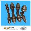 Pick Mining Tooth, Carbide Cutter Teeth, Cutter Flat Picks