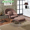 DC1016 Modern Designer Womb Chair Living Room Chair