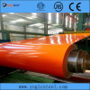 Color Coated Steel Coils PPGI for Roofing Building